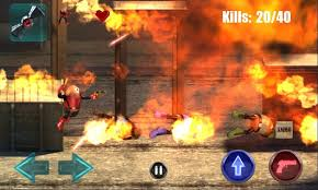 kill apk killer bean unleashed android apps on play