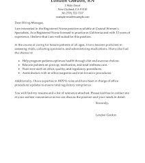 new grad nurse practitioner resume sle nursing resume cover letterlestaggering new graduate exles