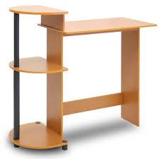 Small Computer Desk For Kitchen Compact Desks 1 Furinno 11181lc Bk Compact Computer