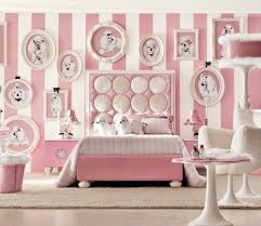 leading home decor ideas designs photos magazine home decor buzz