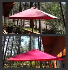 Paint Patio Umbrella Amazing Umbrellas For Outdoor Option To Purchase With
