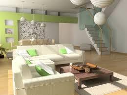 Modern Interior Homes Modern Interior Homes Inspiring Well - Latest modern home interior design