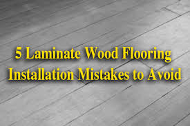 brilliant installing laminate wood flooring 5 laminate wood