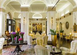 hotel bernini palace hotels in florence audley travel