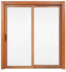How Wide Is A Standard Patio Door by Parco Windows And Patio Doors