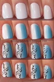 280 best nails stamping images on pinterest nail stamping