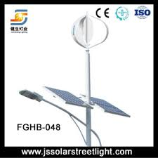 street lights for sale solar wind powered street lights manufacturers and suppliers china