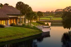 about golf travel guide to florida golf courses and resorts