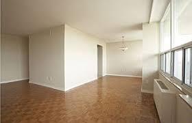 One Bedroom Apartment In Etobicoke Etobicoke On Apartments Condos U0026 Houses For Rent