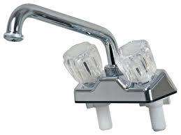rv kitchen faucet parts rv kitchen faucet imindmap us