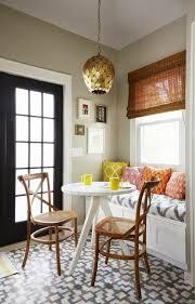 Petite Table Cuisine by Indogate Com Art Decoration Cuisine Rustique