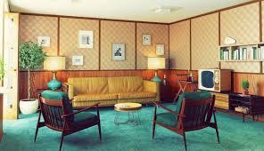 home interior design singapore retro style home interior design ideas the furniture mall