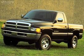 dodge trucks specs dodge ram specs 1993 1994 1995 1996 1997 1998 1999 2000