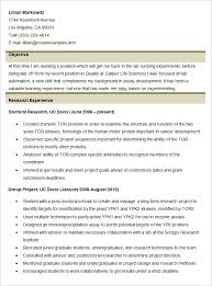 Sample Resume For Ojt Accounting Students by Accounting Resume Template U2013 11 Free Samples Examples Format