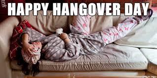 Funny Hangover Memes - here are some hangover cures for you drunken bastards meme on imgur