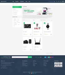 lexus customer website lexus bicmart multipurpose opencart theme by themelexus