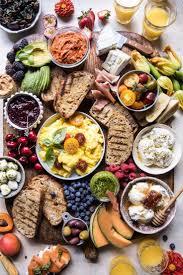 brunch table 32 best brunch images on pinterest breakfast recipes for