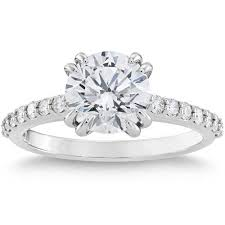 Costco Wedding Rings by Costco Engagement Rings Sale Ring Beauty