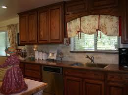 curtains can diy a simple roman shade window treatments curtain