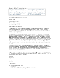 How To Format A Business Letter by How To Format Game Google Family Feud