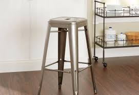 Beguiling Kitchen Counter Height Stools by Bar Bar Stool Outlet Wicker Bar Chairs With Backs Kitchen Bar