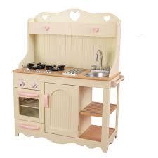 wooden kitchen playsets kitchen design