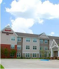 Comfort Inn Lafayette La Pinhook Residence Lafayette Airpt La Booking Com