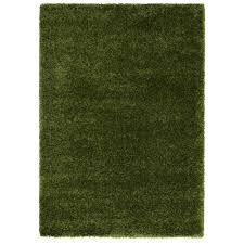 What Is A Shag Rug Balta Us Hanford Shag Light Oak 9 Ft 2 In X 12 Ft 5 In Area
