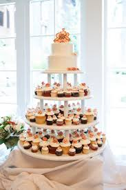 washington state wedding location alderbrook resort u0026 spa
