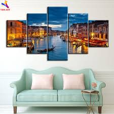 compare prices on mediterranean art prints online shopping buy