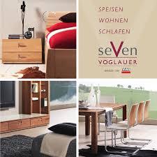 Schlafzimmerschrank Kika Voglauer Seven Von Kika