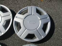 used ford windstar hub caps for sale