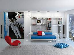futuristic interior design 11 haammss