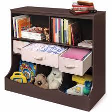 furnitures ideas wonderful cubby storage ikea cubby storage bins