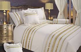 Eastern Accents Bedding Basic Adequate Premium Sheets And Bedding Tags Luxury Hotel Bedding
