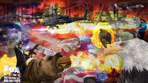 most american wallpaper ever by themoderator on deviantart