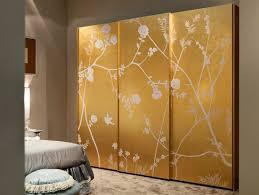 Elegant Bedroom Furniture Bedroom Furniture Mirror Door Wardrobe Cabinet Modern Elegant