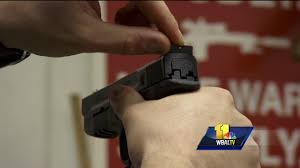 Pa Carry Permit Reciprocity Map Concealed Carry Debate Expected To Heat Up On Capitol Hill