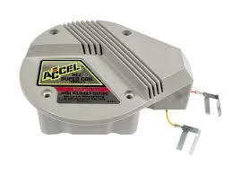 accel hei distributor wiring diagram gooddy org