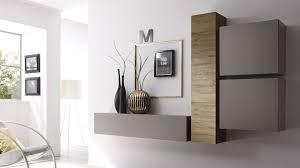suspension meuble haut cuisine meuble tv bois et acier luxe suspension meuble haut cuisine gallery