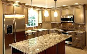 assemble yourself kitchen cabinets assemble yourself kitchen cabinets kitchen cabinets assemble
