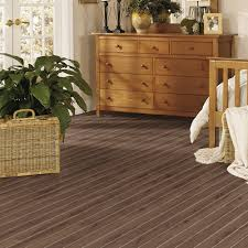 Laminate Flooring Leeds Flooring Laminate Flooring Leader Floors