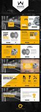brochure product brochure template