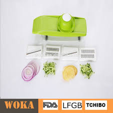 New Kitchen Gadgets by Home U0026 Kitchen Gadgets 2017 New Plastic Multi Function Box