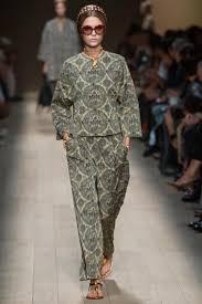 vetement femme cool chic la mode hippie chic 50 idées été automne de style bohème
