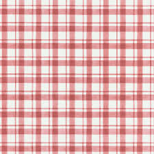 red plaid wallpaper overstock com toy room pinterest plaid