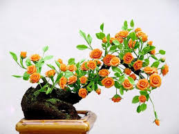 clay flower home decoration artificial flower buy clay flower