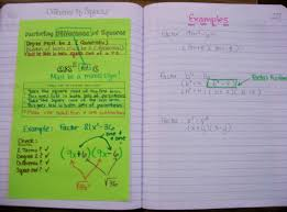 math u003d love algebra 1 inb pages polynomials and factoring