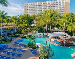 kosher all inclusive resorts vacations with optional kosher meals last moment vacations