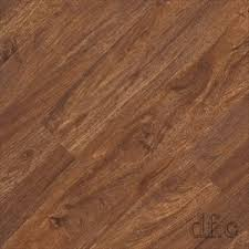 luxury vinyl plank flooring amazon com